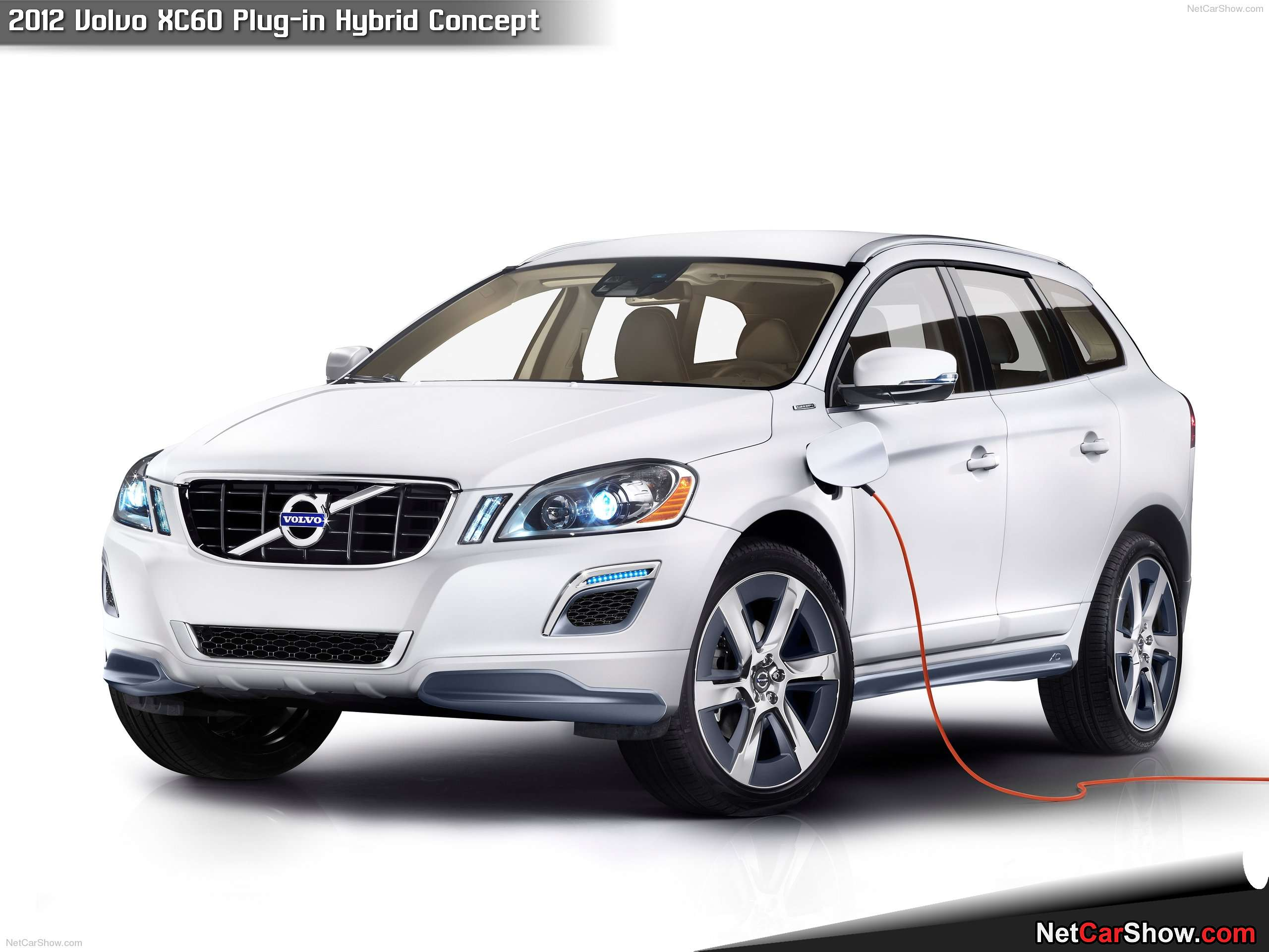 fuel economy tips blog archive the all new volvo xc60 plug in hybrid car. Black Bedroom Furniture Sets. Home Design Ideas